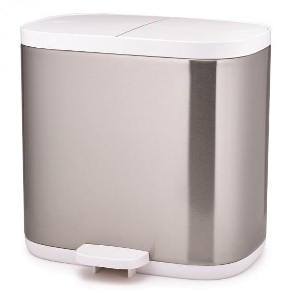 Мусорный контейнер Split™ для ванной
