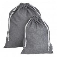 Дорожный набор из 2 мешков для белья Bigso Travel