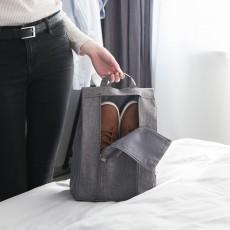 Дорожный органайзер для обуви Bigso Travel