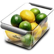 Лоток для холодильника