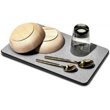 Влаговпитывающая доска для сушки Stone™