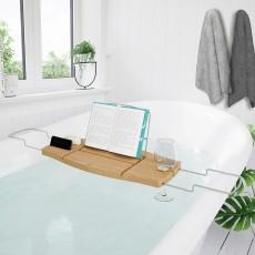 Полка для ванны Aquala