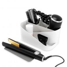 Бьюти-органайзер GLAM для косметики и аксессуаров для волос