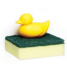 Держатель для губки Duck