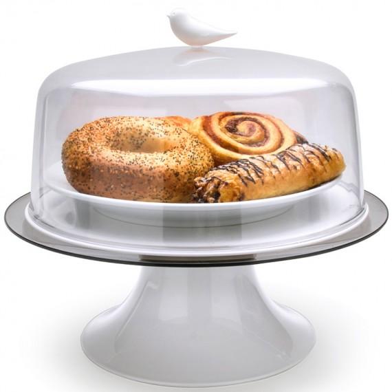 Подставка для сладостей и тортов Sparrow