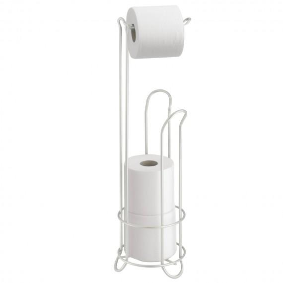 Держатель для туалетной бумаги Classico Plus Pearl