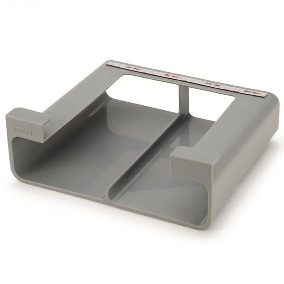 Подвесной органайзер для пакетов, фольги, пергамента CupboardStore Film