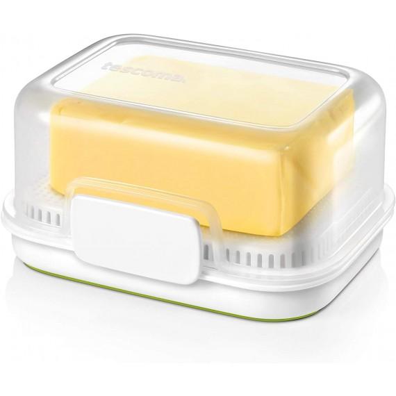 Контейнер для масла FreshZONE