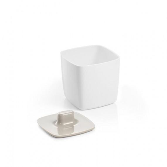 Малый контейнер для ватных палочек и дисков LAGOON