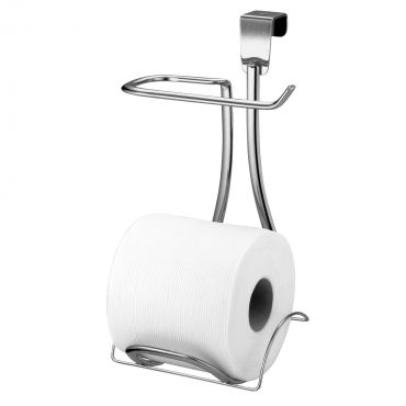 Подвесной держатель для туалетной бумаги Axis Plus