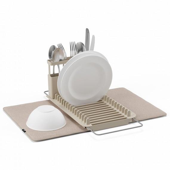 Коврик для сушки посуды Udry New