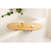Полка для ванны Bath Caddy