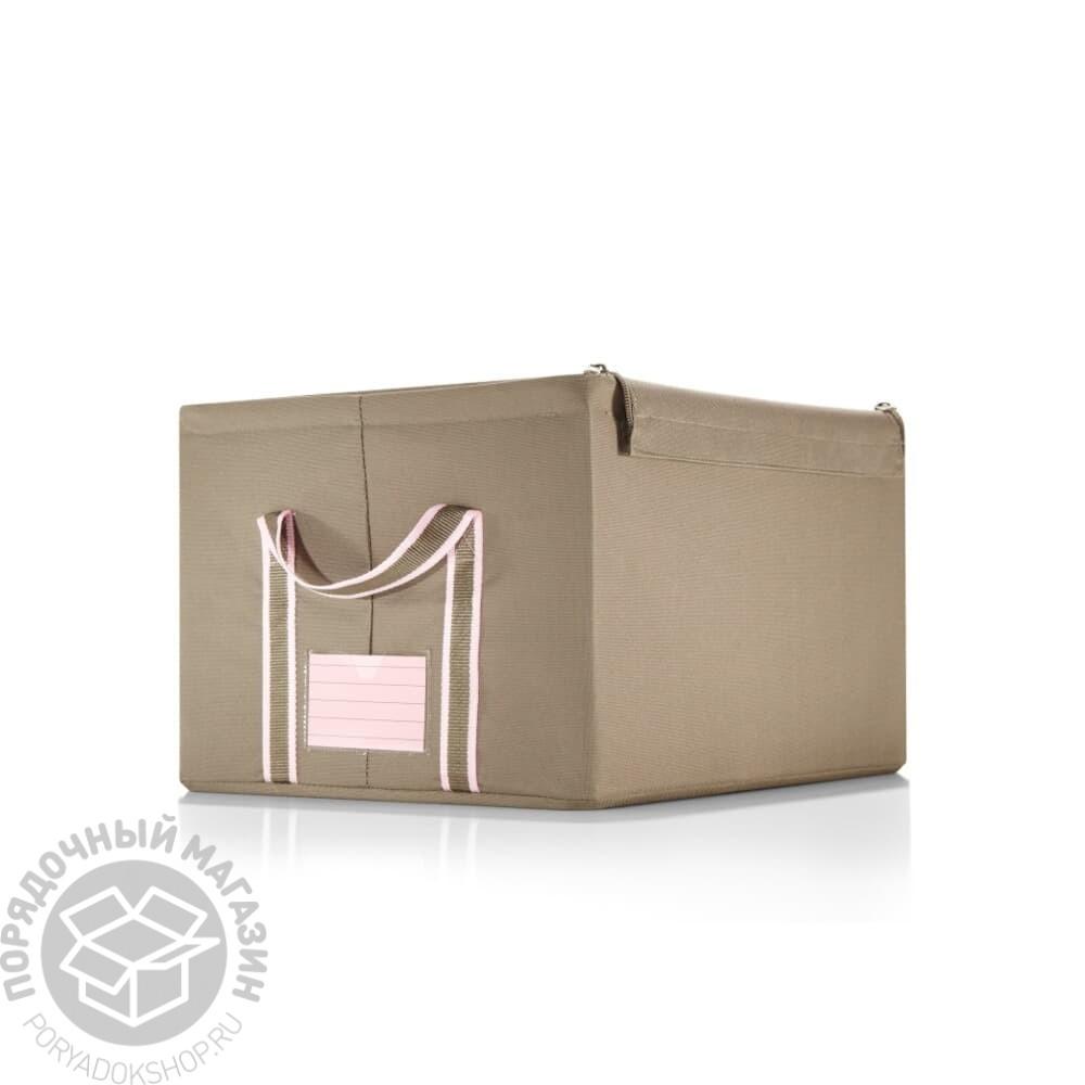 коробки для хранения детских вещей купить