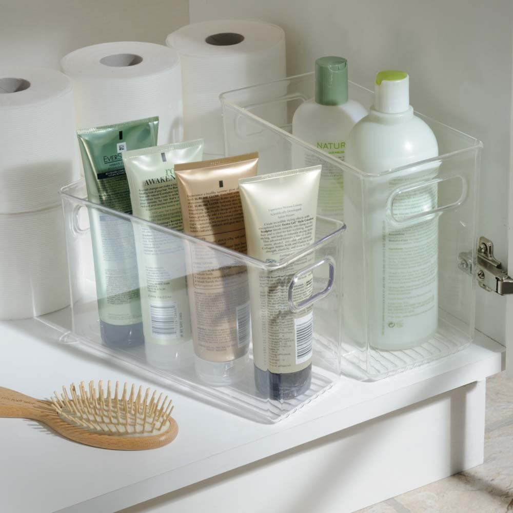 Купить косметику для ванны невская косметика крем спермацетовый купить в москве