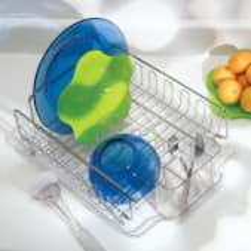 Сушилка для посуды Forma Lupe