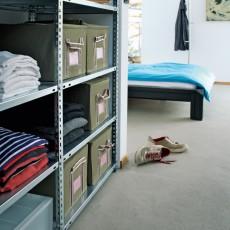 Кофр для хранения storagebox L