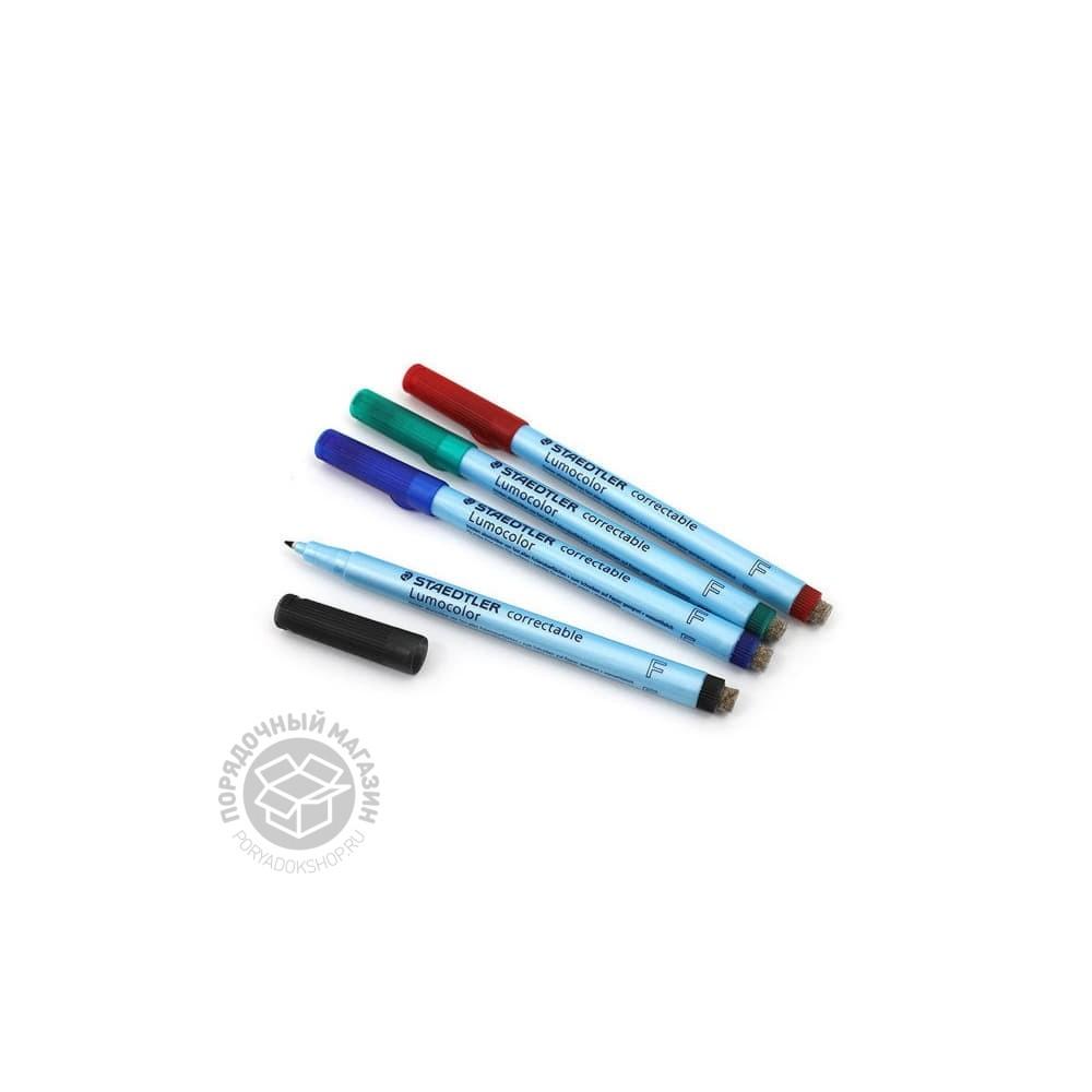 Big шариковые ручки