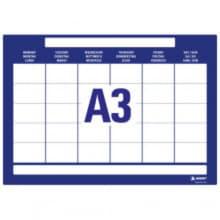 """Доски-наклейки """"Календарь"""""""