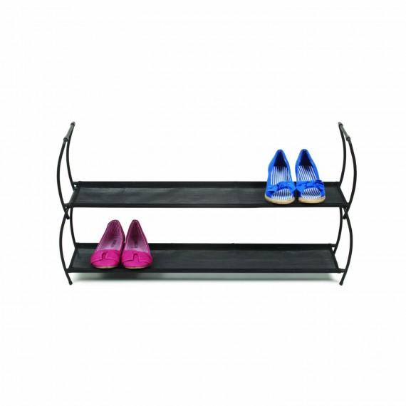 Полка для обуви Imelda