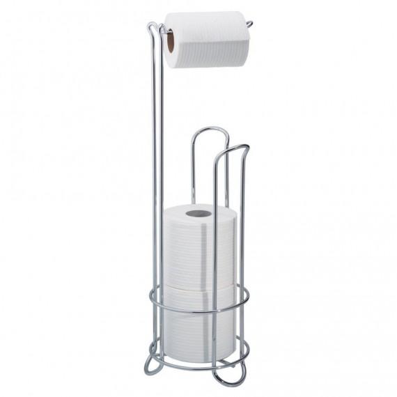 Держатель для туалетной бумаги Classico Plus