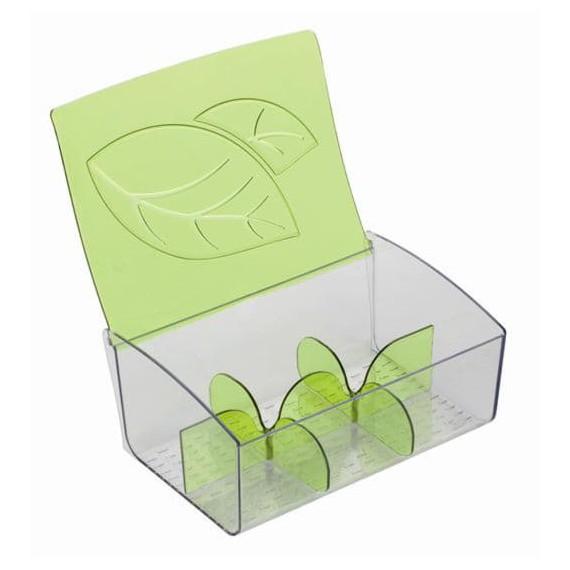 Органайзер для чайных пакетиков myDRINK