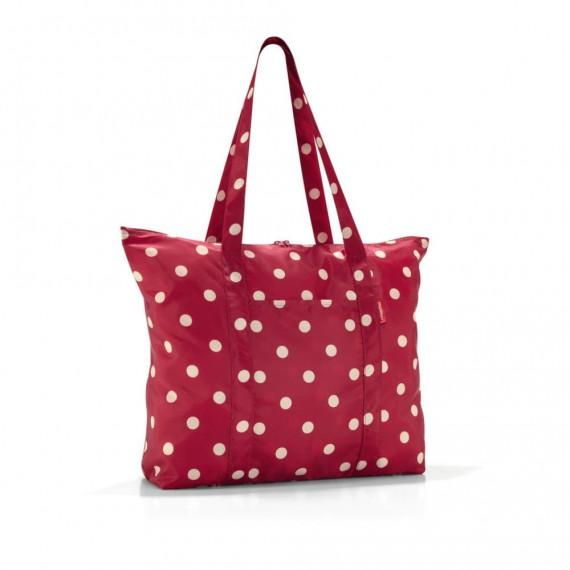 Складная сумка для покупок mini maxi travelshopper