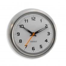 Часы влагостойкие на присоске Forma