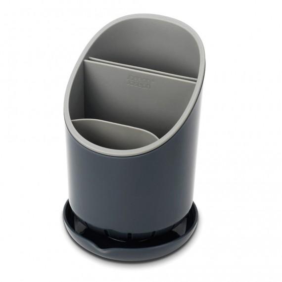 Сушилка для столовых приборов Dock