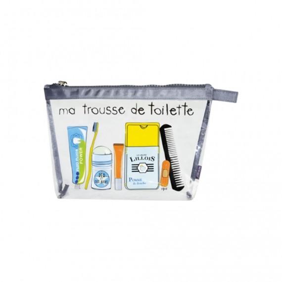 Дорожная косметичка Ma Trousse de Toilette
