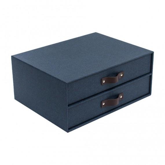 Ящик для документов BIRGER