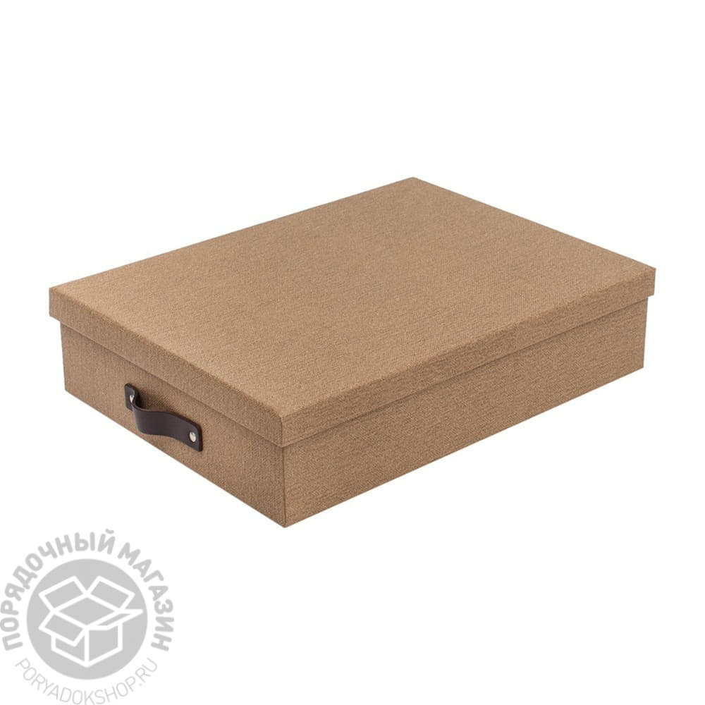Коробка для хранения лака 2