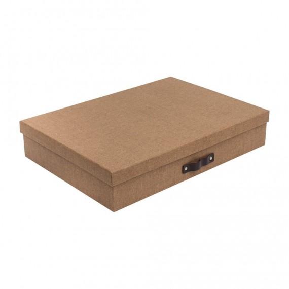Коробка для хранения SVERKER
