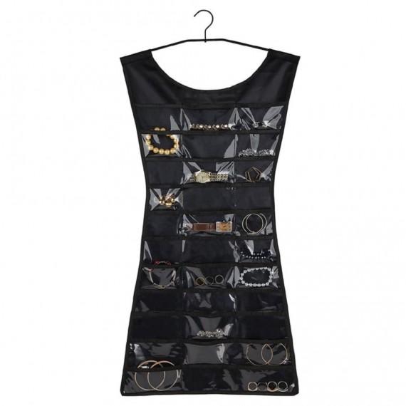 Органайзер для украшений Little Black Dress
