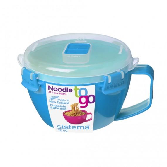 Контейнер для лапши Noodle To Go