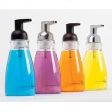 Дозатор для мыла-пены Sinkworks