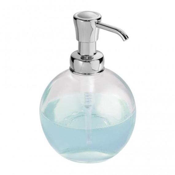 Диспенсер для жидкого мыла York