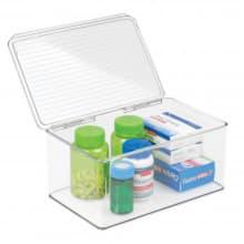 Ящик для лекарств Med+ XL
