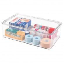 Ящик для лекарств Med+