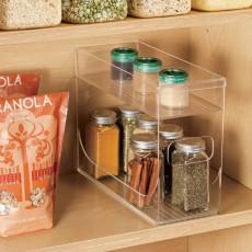 Органайзер для специй в шкаф Binz