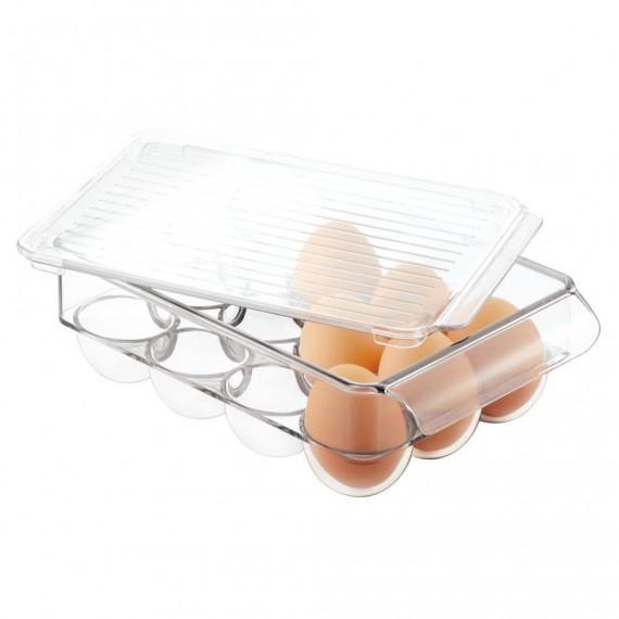 Контейнер для хранения яиц Binz