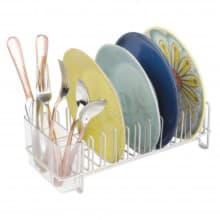 Компактная сушилка для посуды Classico