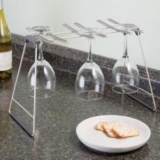 Сушилка для бокалов Classico