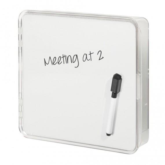 Ящик для ключей с маркерной доской Linus