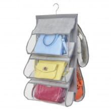 Подвесной органайзер для сумок Axis/Aldo