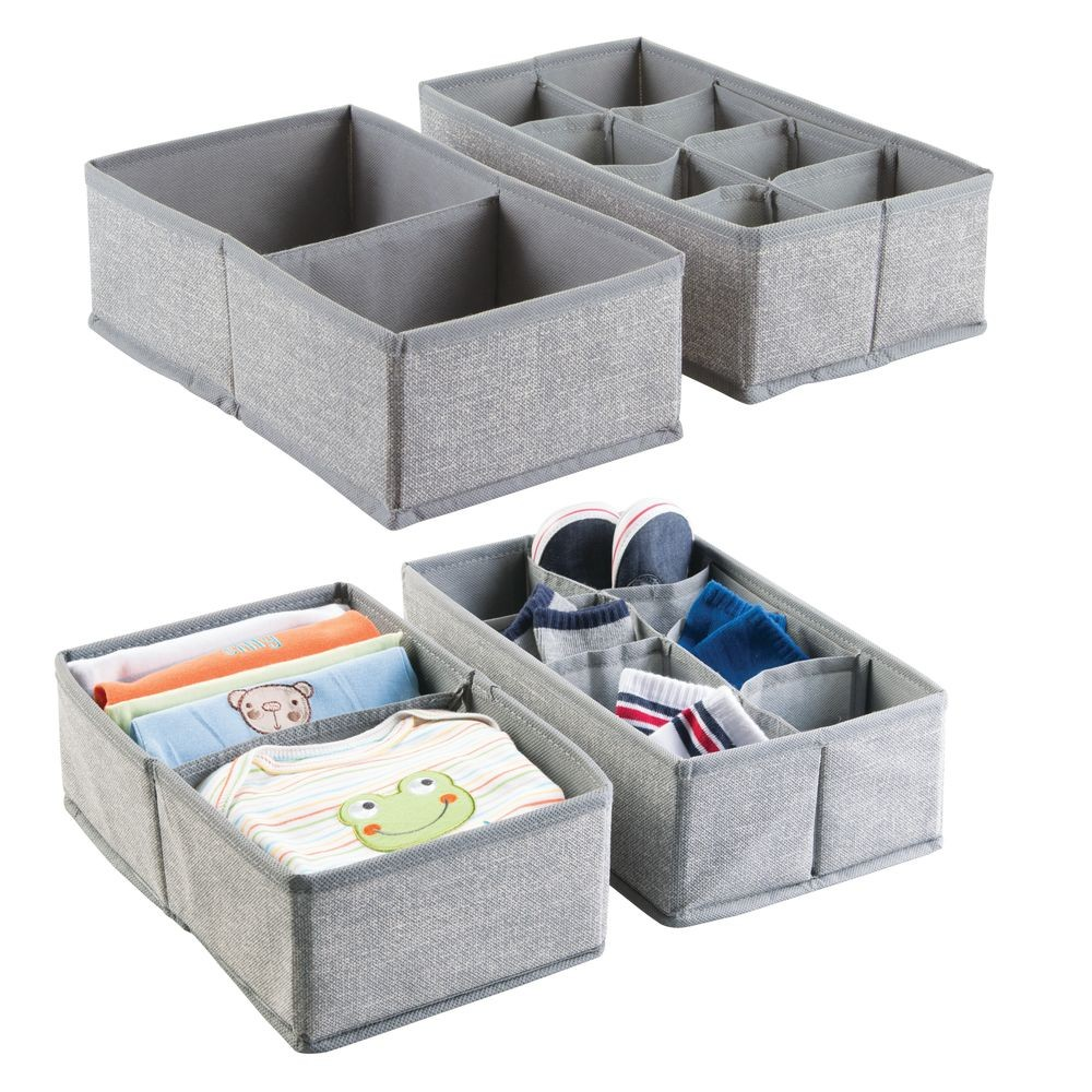 interdesign-aldo-drawer-organizer-set (1)