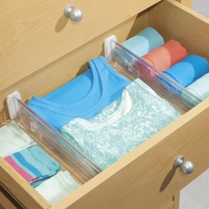interdesign-linus-adjustable-drawer-divider-set