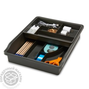 madesmart-junk-drawer-organizer