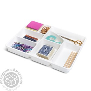 madesmart-junk-drawer-orgnizer-8-compartments-three