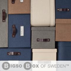 bigso-boxes.jpg