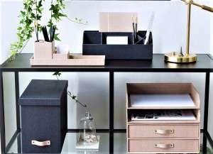 BIGSOBOX_HomeOffice_Accessories_PencilCup_Wood